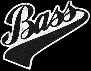 B.A.S.S. Skateshop